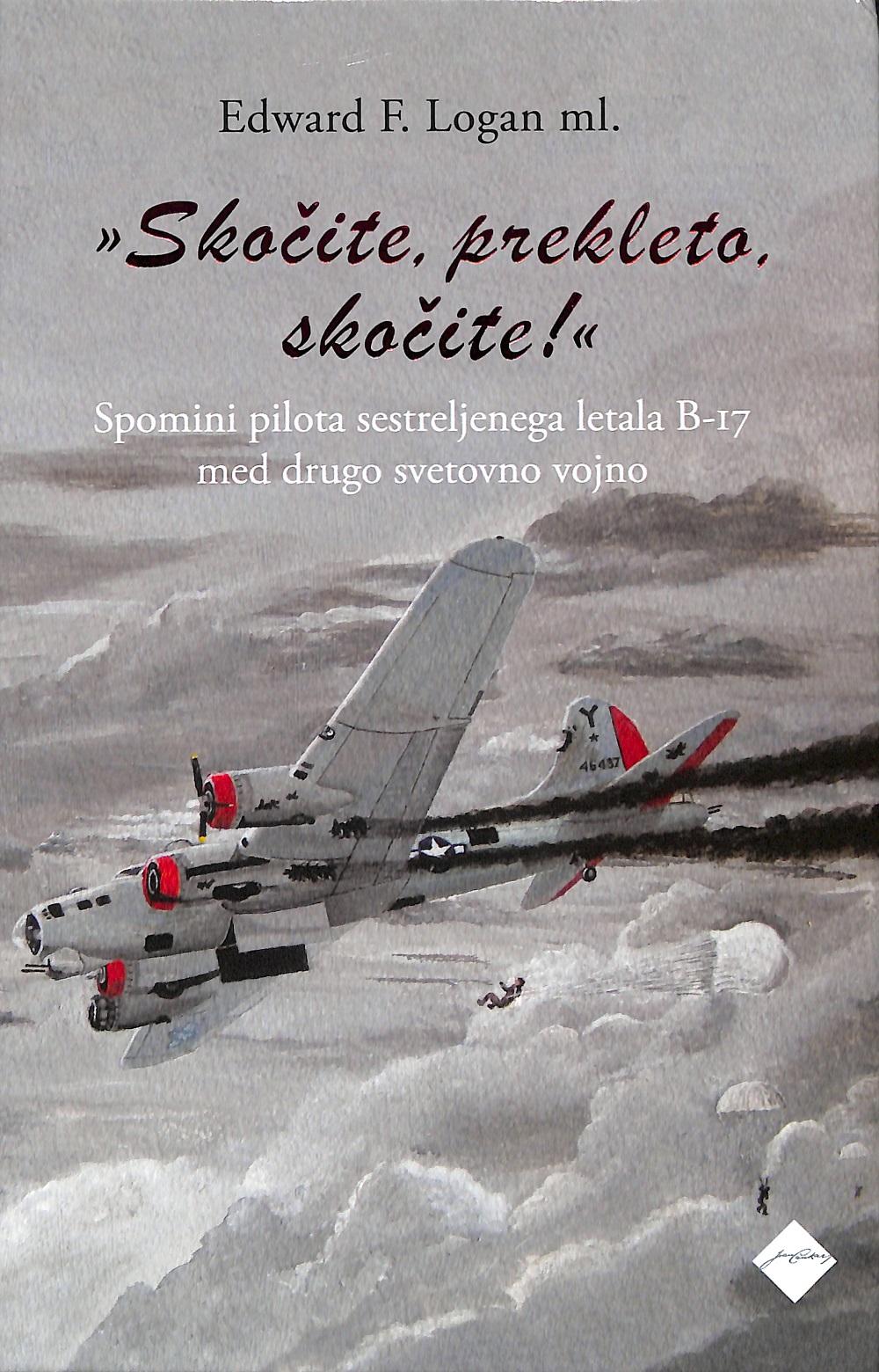 Letala_naslovnica-m